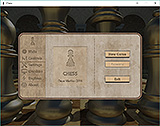 Chess Screenshot