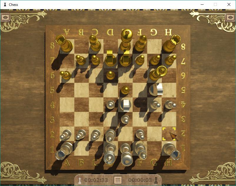 houdini chess engine download