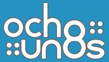 ochounos.com